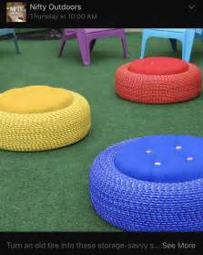 Lounge Chair With Wheels Design Ideas The 25 Best Tire Chairs Ideas On Tires Ideas Tyre Chairs And Cheap Tires