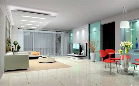 home interior design gurgaon commercial office industrial lease noida archives