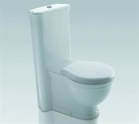 toilette mit sp lkasten toilettensp 252 lung ohne sp 252 lkasten datei fuellventil
