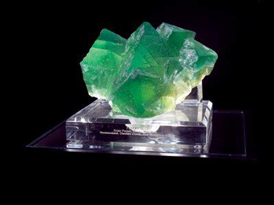 minerals_fluorite