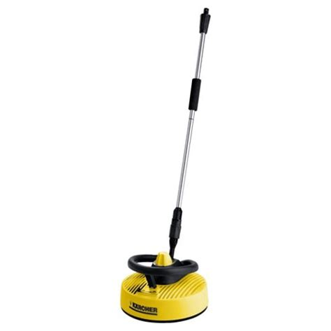 buy karcher t300 t racer surface and patio cleaner from