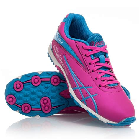 waffle running shoes australia s sports store for shoes clothes