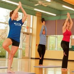 better bodies reviews better bodies fitness 10 reviews gyms 2230 grandview