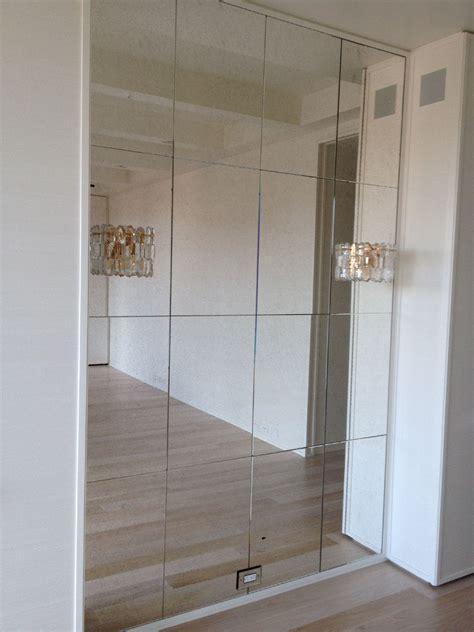 bathroom mirror in best price glass mirror use for recent blog posts glass mirror blog