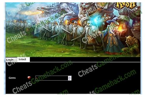 herunterladen throne rush android apk unlimited gems
