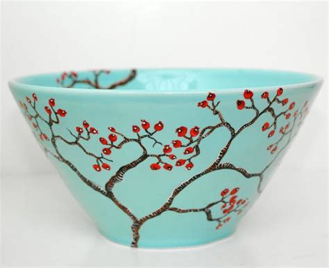 bowl designs 693 best images about creative pottery painting ideas on