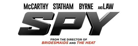 film spy full version spycast new version on pc dl with image