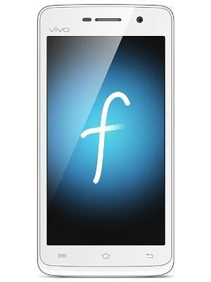 vivo all mobile price vivo y21 price in india specifications features