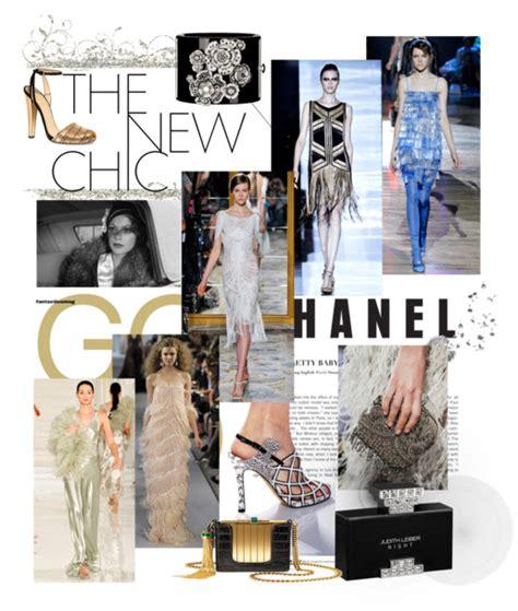 Elegancy Gold Dress me trend gatsby
