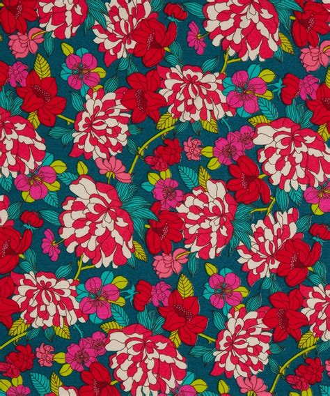 liberty print upholstery fabric 560 best textiles textures patterns images on