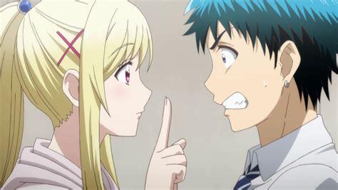film anime ciuman urara ryuu akiba nation