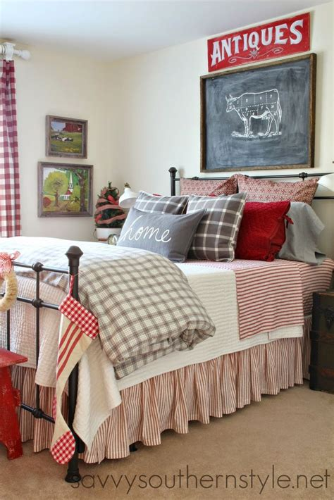 red country bedroom 25 best ideas about country bedrooms on pinterest