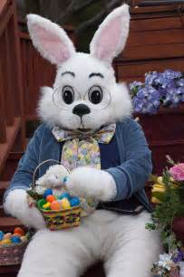 Easter bunny coming soon to ocean county mall forked river gazette