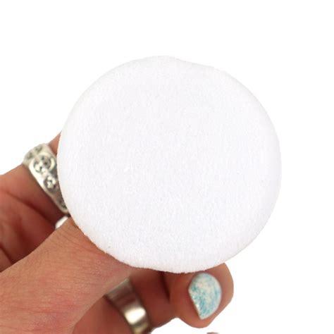Skinfood Cotton Multi Finish Powder 6g skinfood cotton multi finish powder review