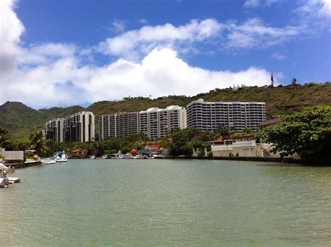 Apartment Complex For Sale Hawaii Image Gallery Hawaiikai