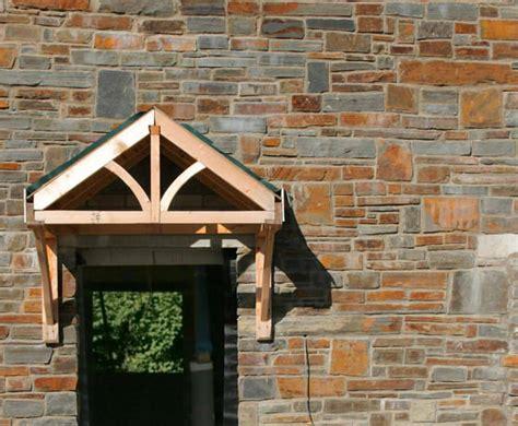 vordach selber bauen vordach bauen 187 diese schritte sind notwendig