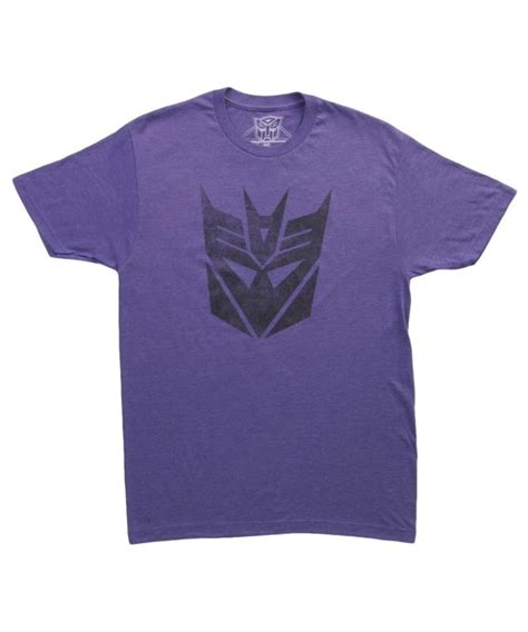 Shirt Giveaway - contest transformers age of extinction t shirts giveaway nerd reactor