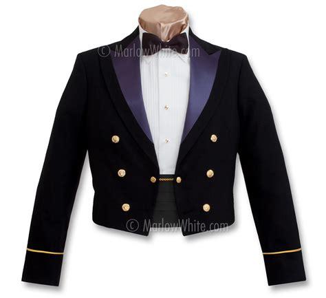 navy officer mess dress army mess dress uniform