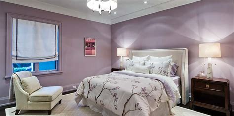benjamin moore bedroom colours popular purple paint colors for your bedroom interiors