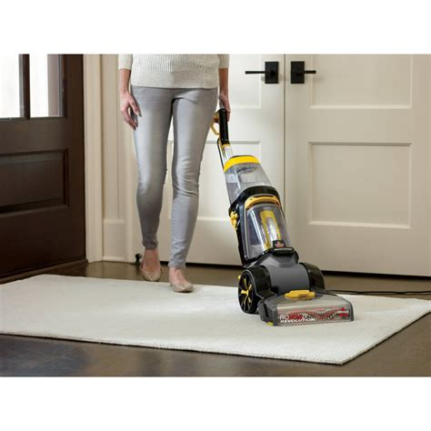 sears rug shooer bissell rug cleaner best rug 2018