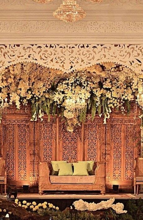 Wedding Java by 1000 Images About Wedding Decoration On