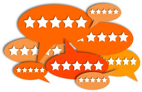 customer reviews how to get reviews for your landscape business assistant services