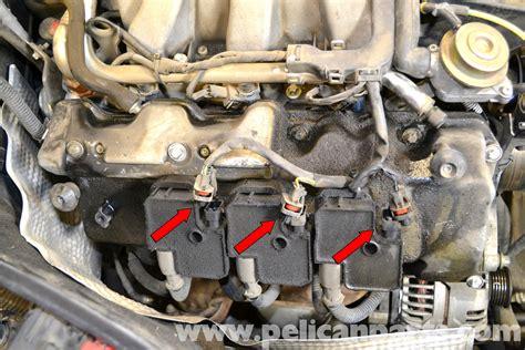 Ac Akari 1 2 Pk 320 Watt mercedes w203 valve cover breather gaskets