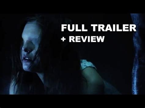 insidious movie download in hindi insidious 3 movie in hindi download hd torrent