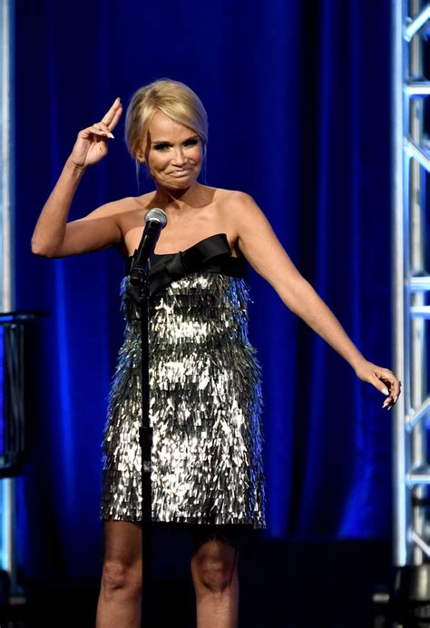 you searched for kristin chenoweth kchenoweth twitter home and kristin chenoweth at 33rd annual television critics