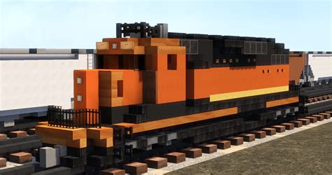 minecraft boat train list of synonyms and antonyms of the word minecraft train