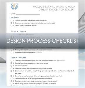 home interior design checklist house interior design checklist