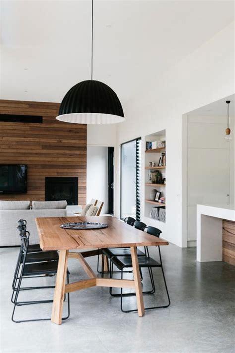 australian home interiors binnenkijker prachtig australisch huis danielle
