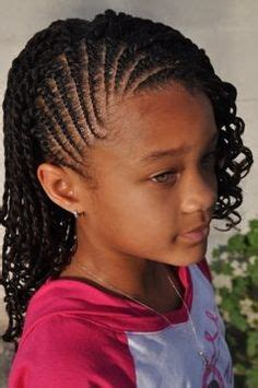 pictures: simple cornrow hairstyles for blacks, black