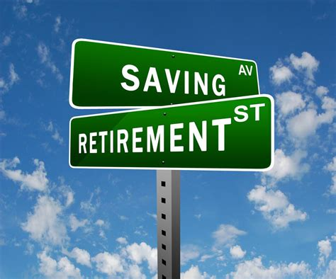 rescuing retirement a plan to guarantee retirement security for all americans columbia business school publishing books the one retirement savings strategy that always works