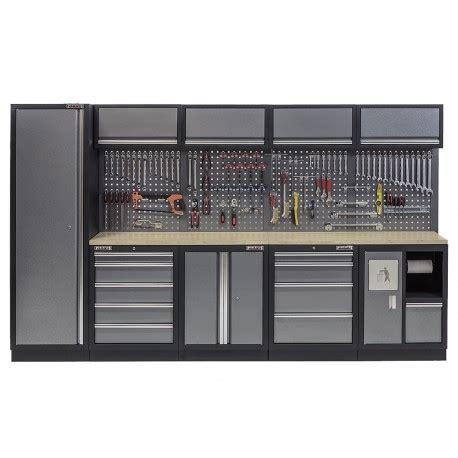 werkstatt kaufen werkstatt h 228 ngeschrank metall xq36 hitoiro