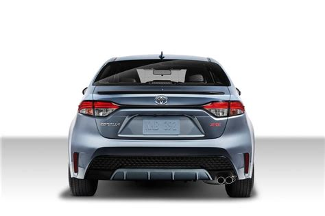 toyota gli 2020 price in pakistan toyota corolla 2020 prices in pakistan pictures and