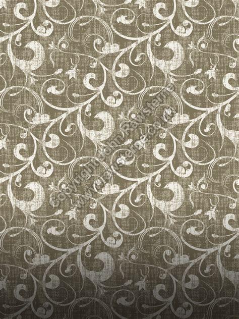 design pattern description vintage pattern design