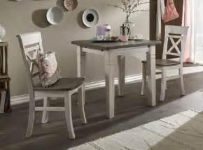 kleiner tisch mit stühlen k 252 chentisch und st 252 hle f 252 r kleine k 252 chen bestseller shop