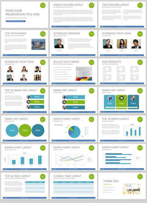 Professional Powerpoint Presentation Slides Listmachinepro Com Professional Presentation Templates
