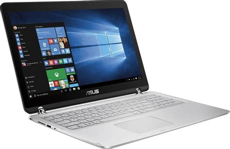 Keyboard Laptop Asus 12 Inch asus q504ua bbi5t12 15 6 inch reviews laptopninja