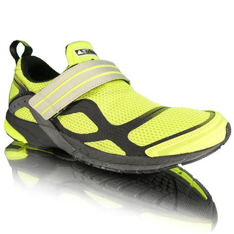 kona sneakers kona sneakers 28 images adidas adizero kona racing