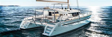motorboot charter kroatien yachtcharter kroatien motoryacht und segelyacht charter