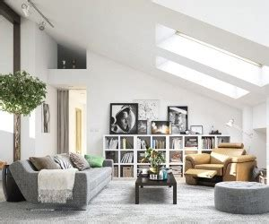 Home Interior Ideas Living Room living rooms get inspired for your own simple minimalist living room