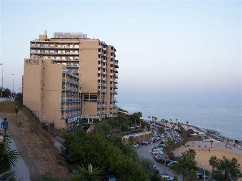 best hotels benalmadena hotel picture of hotel best benalmadena benalmadena