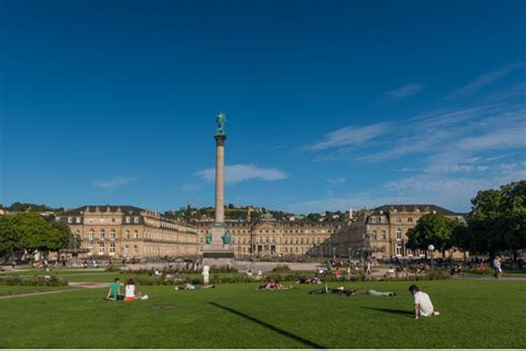 things to do in stuttgart things to do stuttgart germany carefree in stuttgart