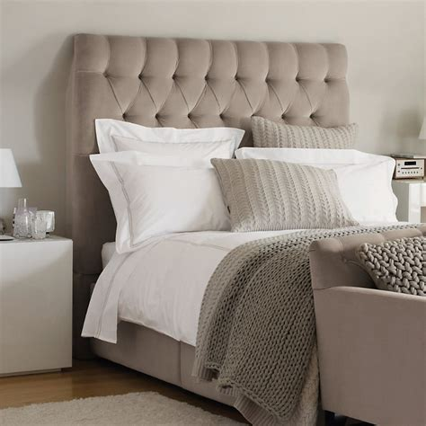 diy upholstered headboard with buttons 1000 images about head boards on pinterest diy