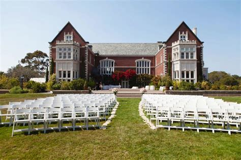 mansion wedding venues in northern california 35 best images about wedding venues northern california on