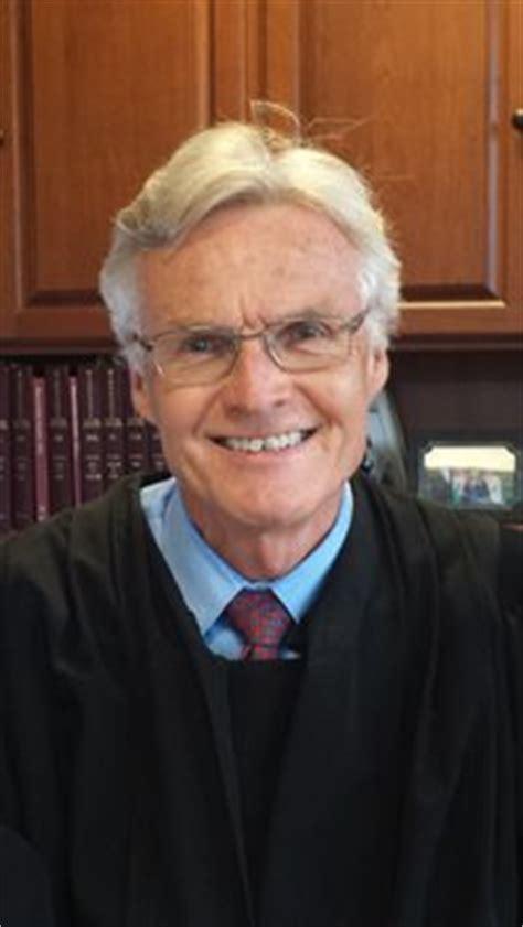 Anoka County Court Records Minnesota Judicial Branch Bio