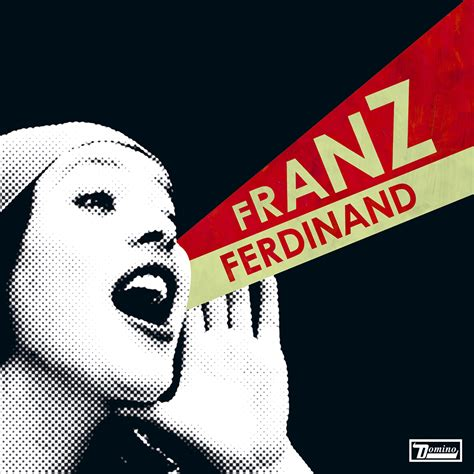 How Much Are Covers by Franz Ferdinand Fanart Fanart Tv