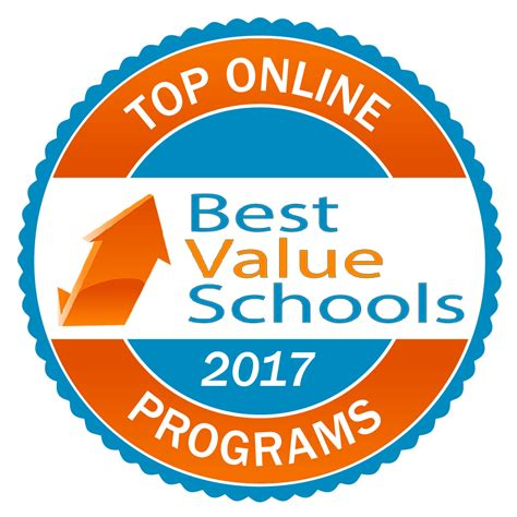 2017 Best Value Mba Programs by Affordable Master S In Educational Leadership